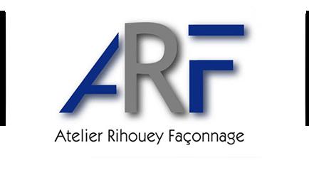 ARF SOUS TRAITANCE (ARF)